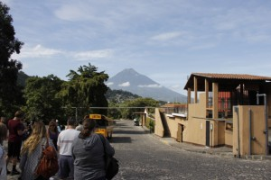 Antigua-1-1