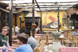 Antigua-Lunch-1-1