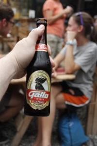 Antigua-Lunch-1-2