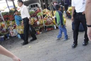 Antigua-Market-1-01