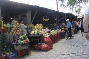 Antigua-Market-1-02