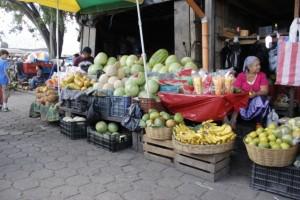 Antigua-Market-1-03