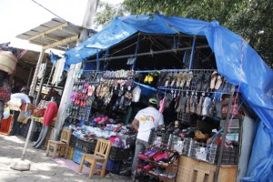 Antigua-Market-1-04
