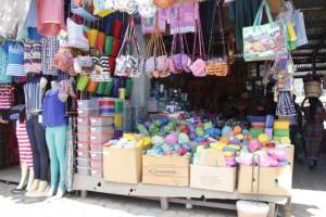 Antigua-Market-1-05