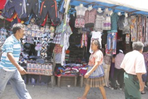Antigua-Market-1-06