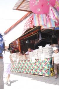 Antigua-Market-1-07
