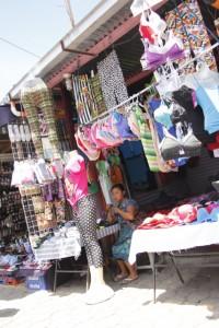 Antigua-Market-1-08
