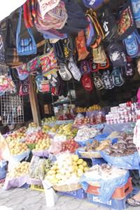 Antigua-Market-1-09