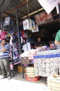 Antigua-Market-1-10