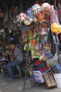 Antigua-Market-1-12
