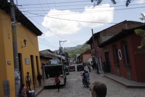 Antigua-Market-1-13