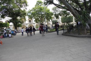 Antigua-Market-1-14