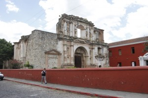 Antigua-Market-1-15
