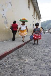 Antigua-Market-1-16