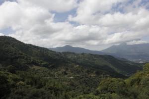 Antigua-Zip-2-3