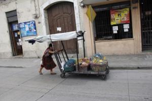 FoodDistro-travels-2