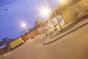 Street-1-1