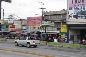 streetstores